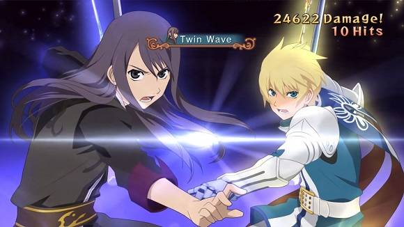 tales-of-vesperia-definitive-edition-pc-screenshot-www.ovagames.com-2