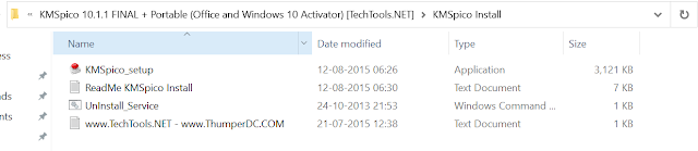 How to Activate Microsoft Office and Microsoft Office 365.