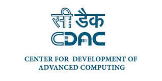 C-DAC 2021 Jobs Recruitment Notification of Project Officer and More 46 Posts
