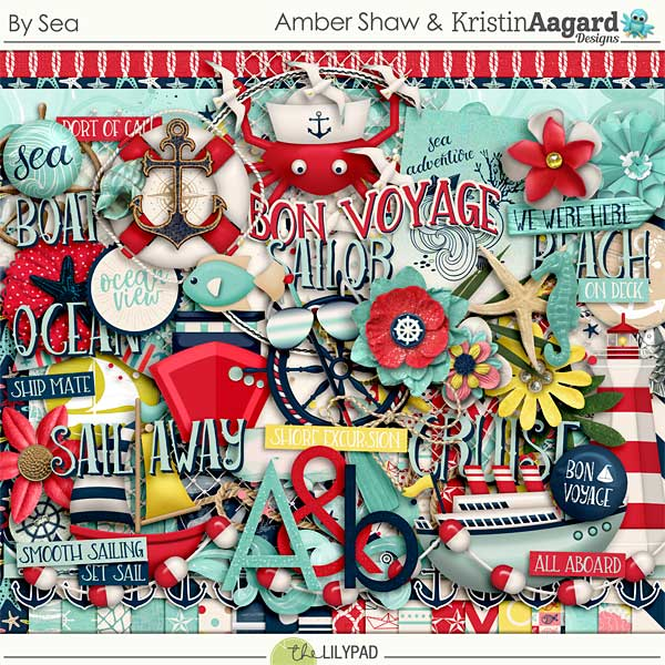 http://the-lilypad.com/store/digital-scrapbooking-kit-by-sea.html