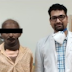 Doctors remove 3 kg tumor from man's face after 11 hours of surgery