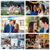 HALLMARK CHANNEL ANNOUNCES ALL NEW ORIGINAL PREMIERES IN SEPTEMBER!