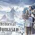 Download Medieval Dynasty v0.1.0.2