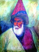 Nevşehirli Damat İbrahim Paşa