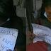 Nanay na may Sakit, Hinahanap at Humihingi ng Tulong sa Kanyang mga Anak