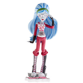 MH RBA Ghoulia Yelps Figure
