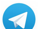 Telegram 2017 for Desktop Free Download