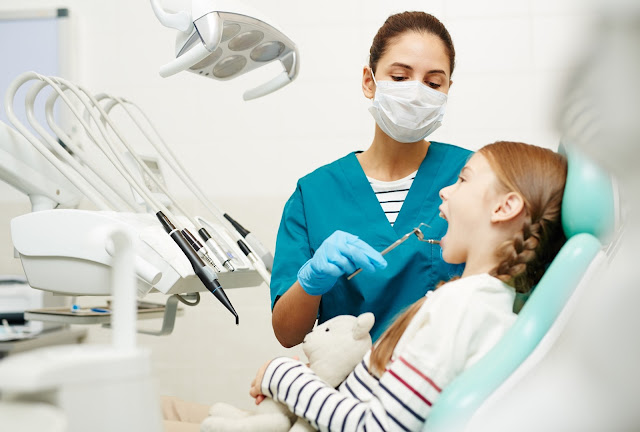 choosing the best dentist, health, dental health, dentist