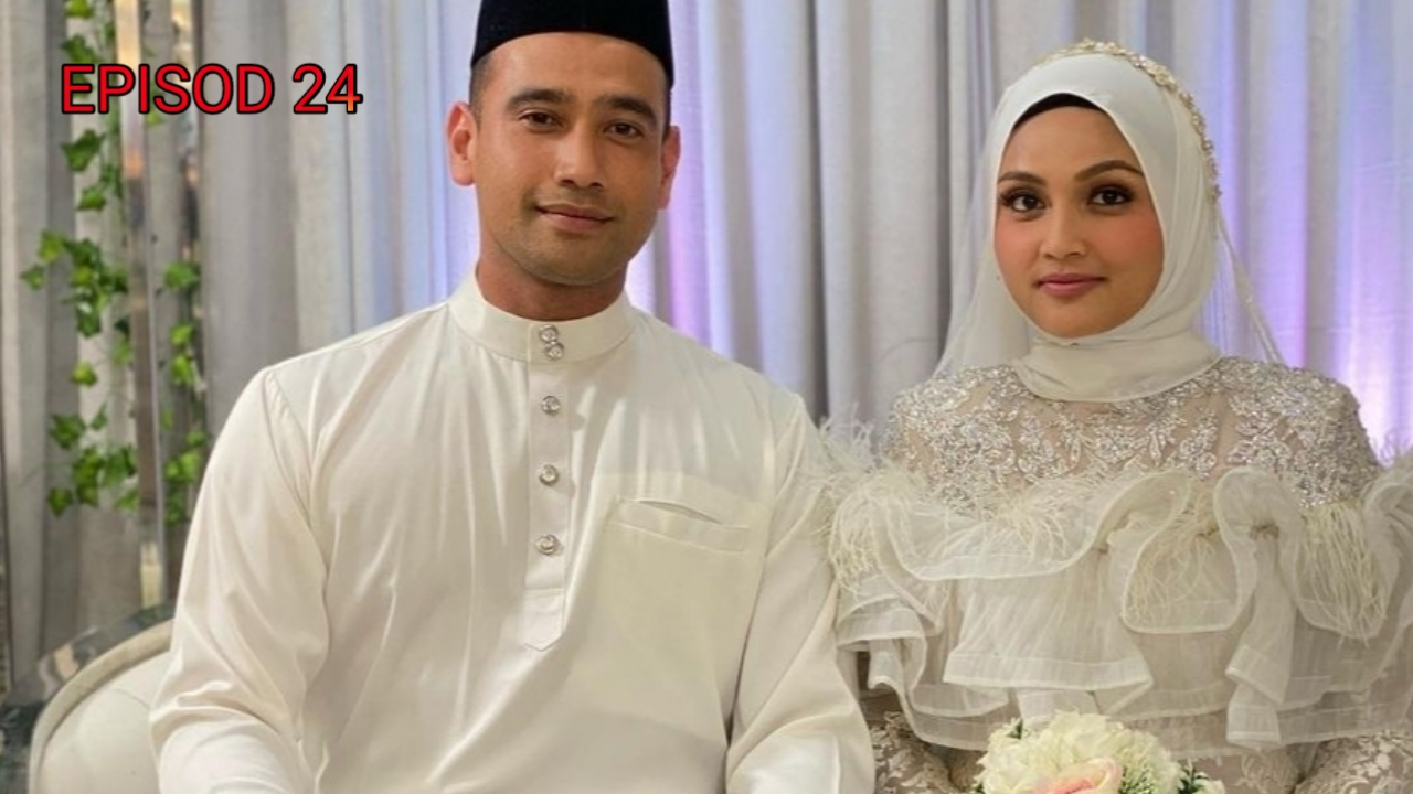 Tonton Drama Rahimah Tanpa Rahim Episod 24 (TV3)