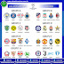 As fabricantes esportivas da Champions League 2021/22