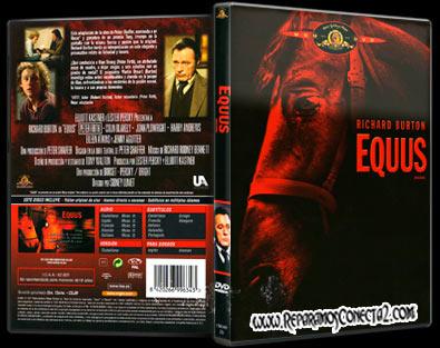 Equus [1977] Descargar cine clasico y Online V.O.S.E, Español Megaupload y Megavideo 1 Link