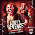 Reporte Impact Wrestling 21-06-2016: La Revancha De Hardy!