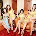 Nonton Film Bokep Macau China Full Porno Khusus Dewasa : Hot Tour In Casino De Lisboa De Macao (2016) - Full Movie | (Subtitle Bahasa Indonesia)
