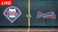 Philadelphia-Phillies-vs-Atlanta-Braves