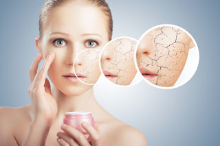 dry skin,dry skin treatment,dry skin care,dry skin home remedies,how to treat dry skin,dry skin care routine,dry skin remedies,home remedies for dry skin,winter skin care,dry skin on face,dry skin in winter,dry skin care home remedies,skin,winter skin care routine,dry skin tips,how to cure dry skin,dry skin face mask,dry skin tips in urdu,how to cure dry skin in winter,winter