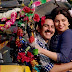 Toilet Ek Prem Katha Movie Reviews from Super Film Stars