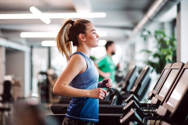 How to chose home fitness equipment?
