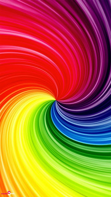 26 Abstract Cool Ultra HD Wallpapers 4K For Smartphone Android and iPhone