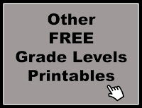 http://www.ihsaanhomeacademy.com/p/free-other-grade-levels-printables.html