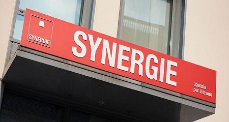 """تبحث وكالة التشغيل (Synergie) عن """"بادانتي"""" لتوظيفها بميلانو"""