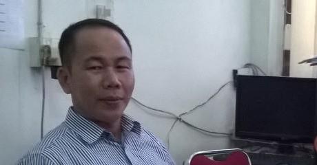 Penyertaan Modal ke Bank Nagari Untungkan Kota Padang