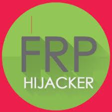 FRP Hijacker by Hagard Tool