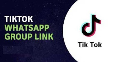TikTok WhatsApp Group Links 2020 for Likes, Follow, View, Videos