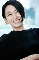 Nishi Kanako
