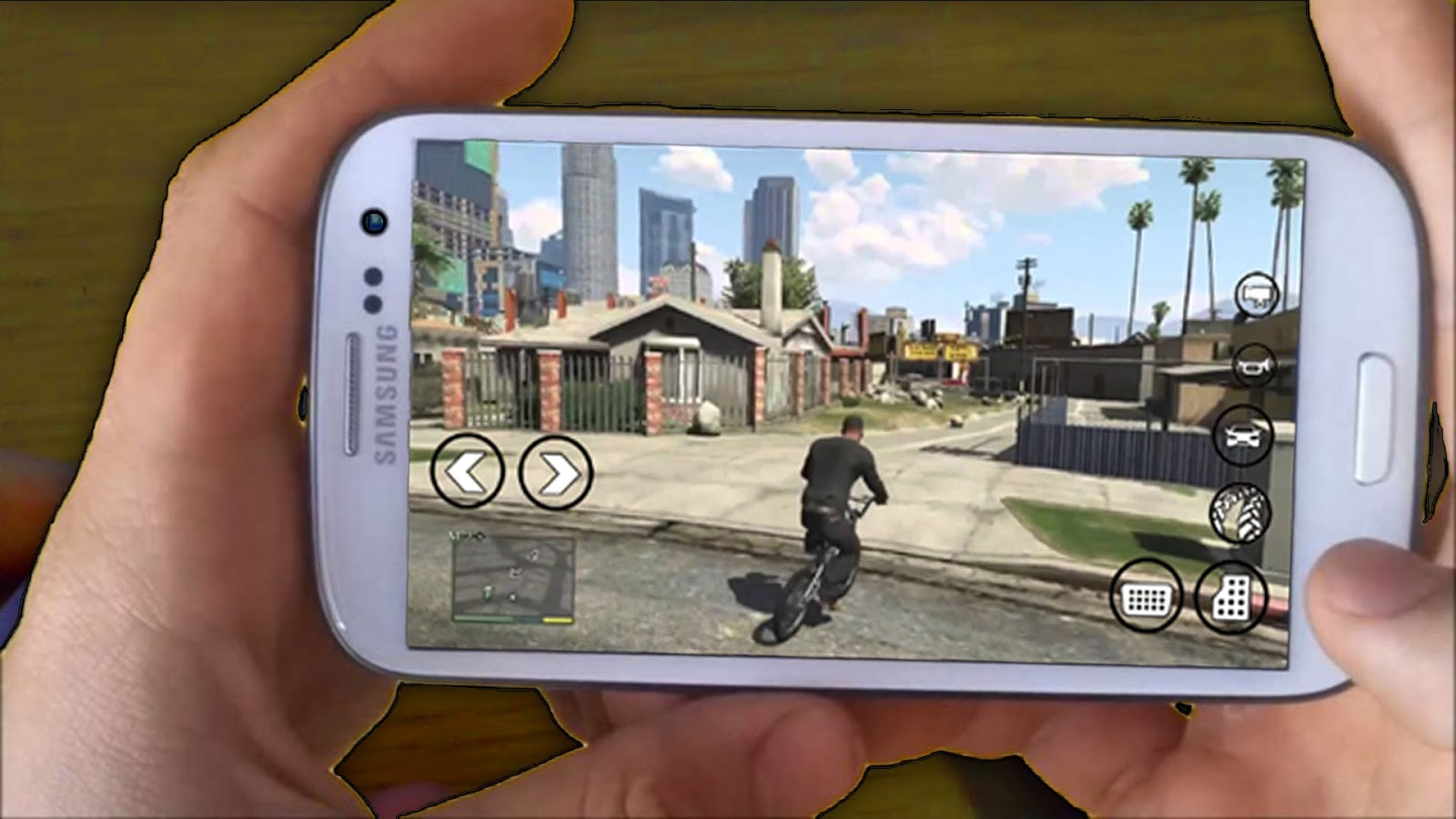 Phone Download Gta For Android Phone gta 5 mobile download mobile