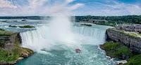 Air Terjun Niagara