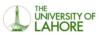 University of lahore admission  University of lahore latest update