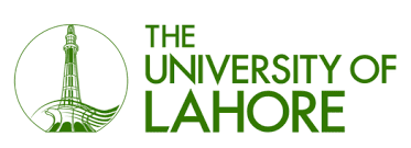 University of Lahore admission  University of Lahore latest admission update jobspk14.com
