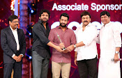 cinemaa awards 2016 event phtoos-thumbnail-1