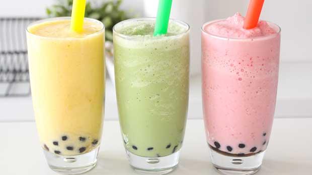 9-fakta-bubble-tea-minuman-paling-hits-di-dunia-saat-ini