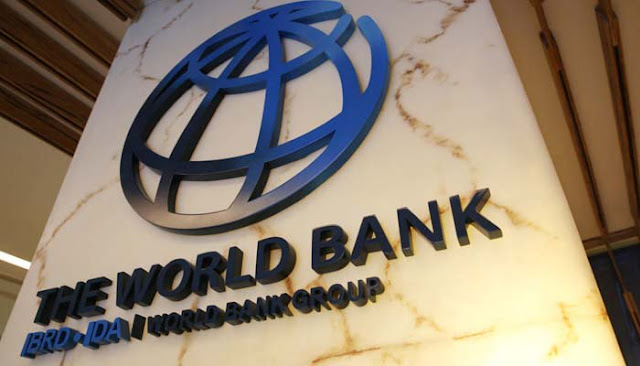 In Pakistan and World Bank, $ 91 Million Was Found To Be a Loan Agreement