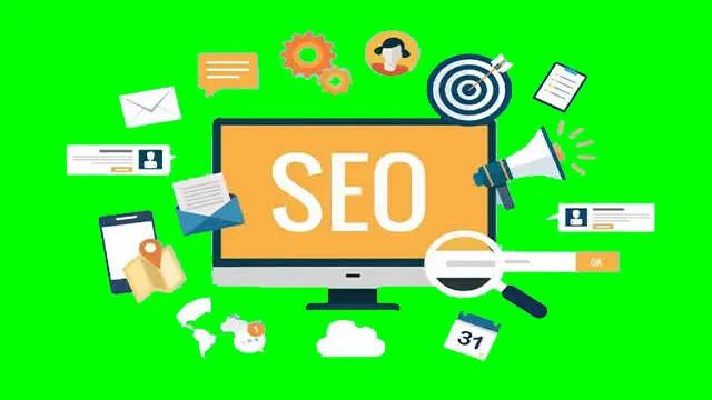 أدوات السيو (SEO) الأهم لتصدر موقعك لنتائج محركات البحث 2021