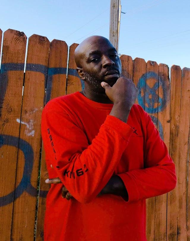 Q&A: Hip Hop Artist Seven Da Pantha breaks down his Latest EP K4G 1.5 w/ Mistah Wilson