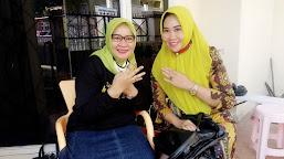Mo-Novi Bakal Hadirkan Bale Mediasi Lindungi Perempuan dan Anak di Sumbawa