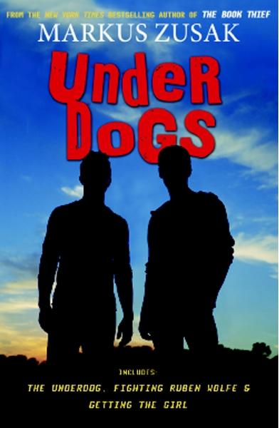 For Teen Guys Books 31