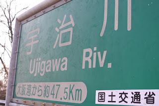 47.5km