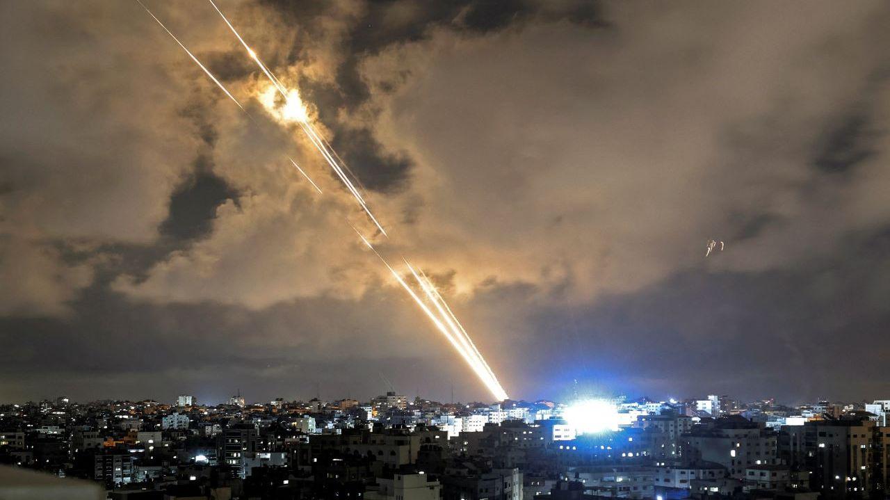 O conflito entre Israel e Hamas é também guerra de narrativas. Por Gustavo Freitas