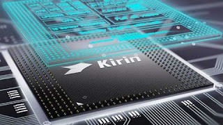 Huawei will launch Kirin 990 chipset on 6 September