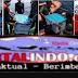 TNI AL Sertu Hendra Telah Menemukan Black Box Lion Air JT610