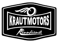 https://krautmotors.de/
