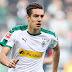Seleção alemã pode ter dois jogadores estreantes na primeira convocação de 2020