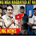NAGKABISTUHAN! MARAWI EX MAYOR INARESTO HUDYAT NG PAGKABULGAR NILA BAM AQUINO AT TRILLANES!
