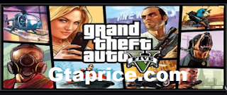 Gtaprice com, Get GTA Cash Free On Gtaprize