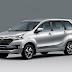 Rental Mobil di Kota Bandung