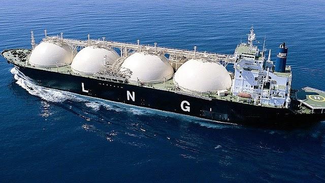 Észak-Szibériában 21,3 milliárd dolláros LNG-beruházás épül