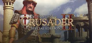 Stronghold Crusader 2 Special Edition v2.6.0.11-GOG
